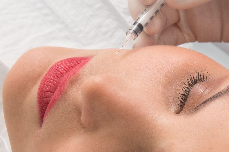 Tratamentos na Odontologia